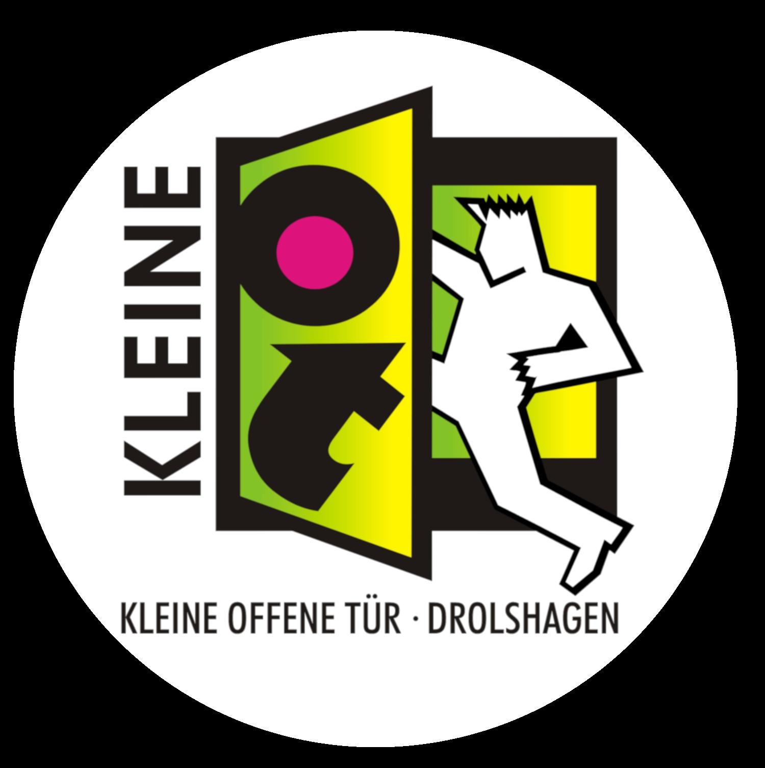 K.o.T. Drolshagen