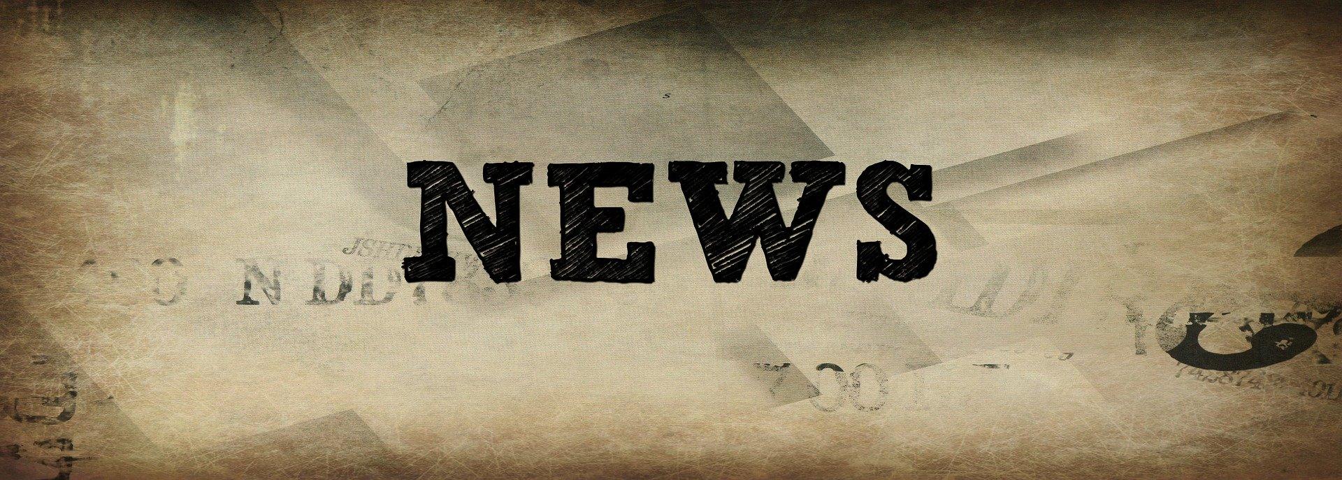 Neuigkeiten und Aktuelles